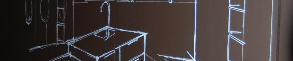 home disegno arredo ventimiglia disegno arredo ventimiglia. Black Bedroom Furniture Sets. Home Design Ideas