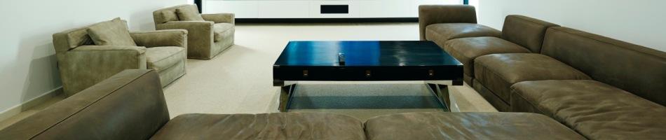 cucine disegno arredo ventimiglia disegno arredo ventimiglia. Black Bedroom Furniture Sets. Home Design Ideas