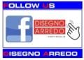 FACEBOOK DISEGNO ARREDO