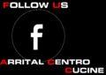 FACEBOOK CENTRO CUCINE