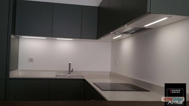 cucina 3  vista del piano-page-001