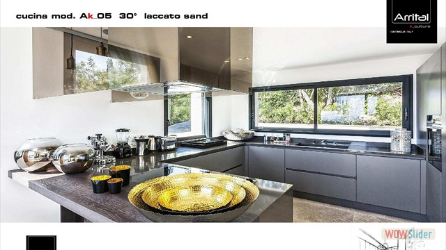 cucina principale totale-page-001