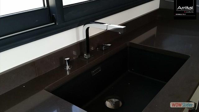 dettaglio lavello cucina principale-page-001