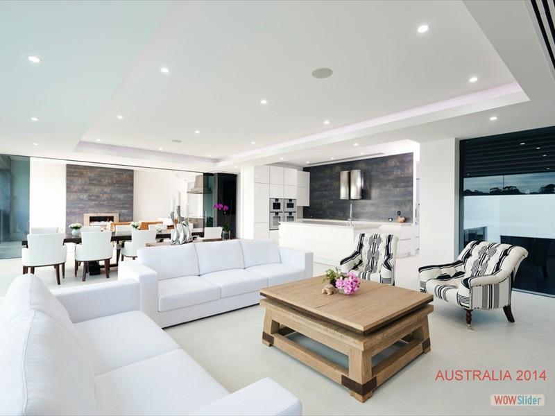 Australia 2014 divani  Jesse