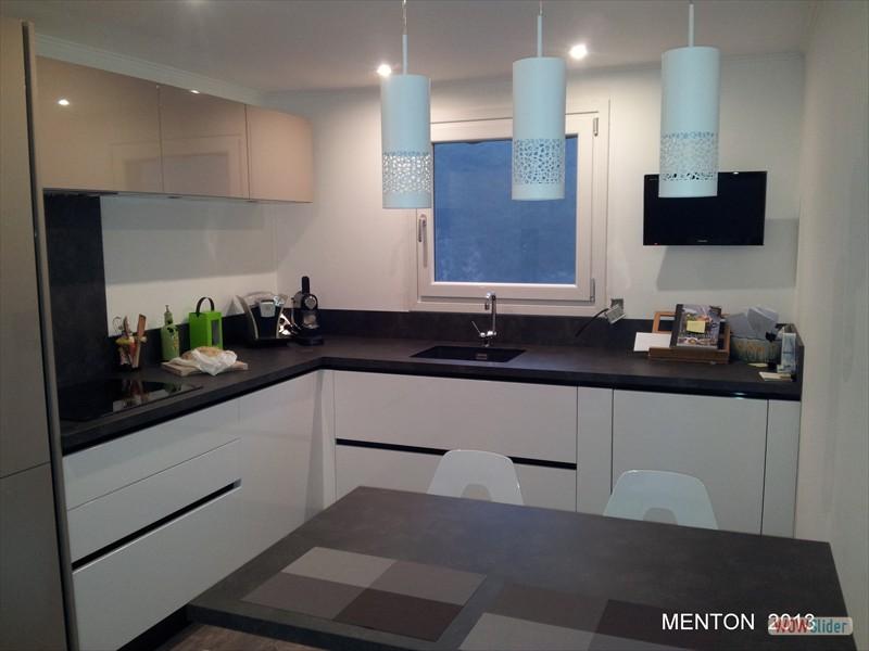 Menton 2013 Arrital cucine (2)