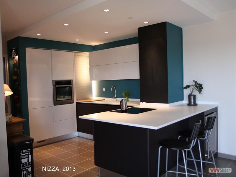 Nizza 2013 Arrital cucine (3)
