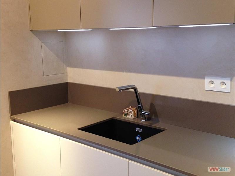 Villefrance 2016 Arrital cucine