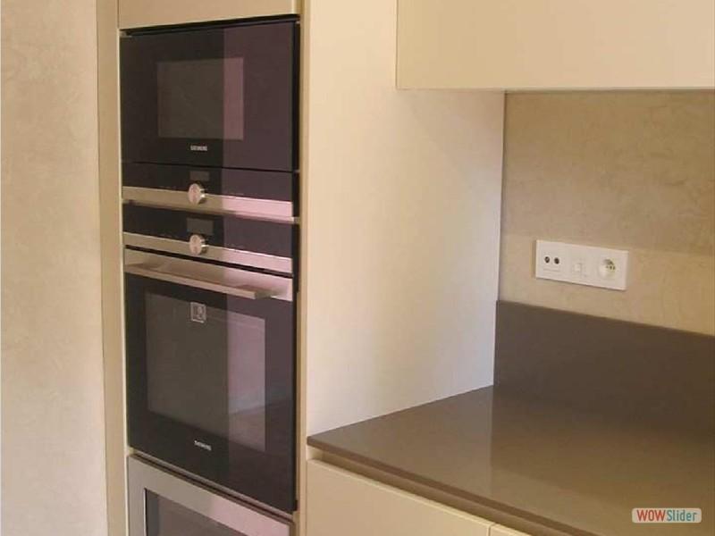Villefrance 2016 Arrital cucine (3)